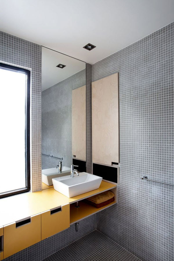 grey_mosaic_bathroom_wall_tiles_34