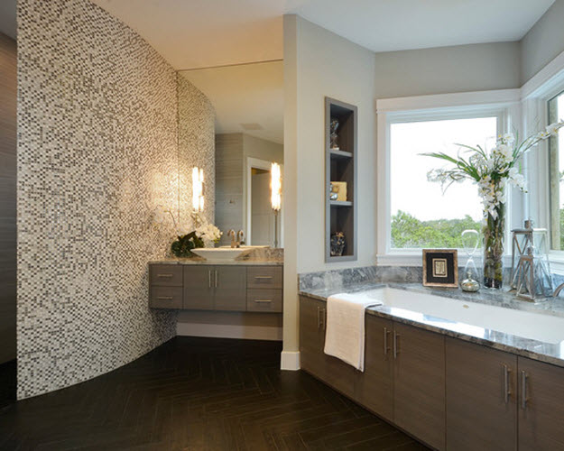 grey_mosaic_bathroom_wall_tiles_38