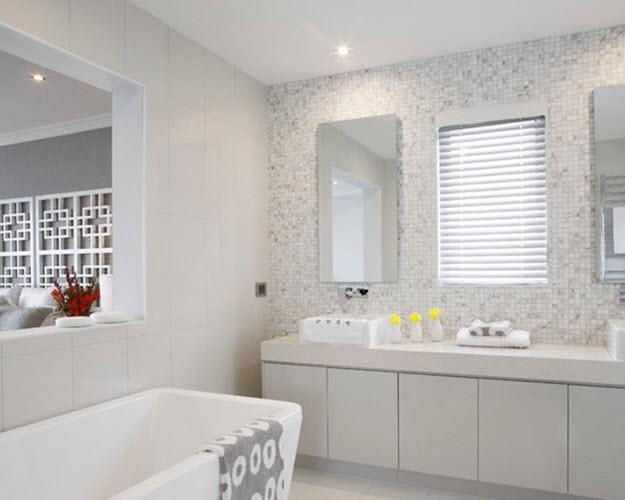 grey_mosaic_bathroom_wall_tiles_39