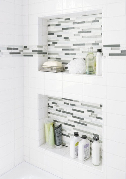 grey_mosaic_bathroom_wall_tiles_4