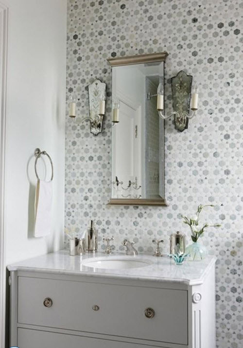 grey_mosaic_bathroom_wall_tiles_5