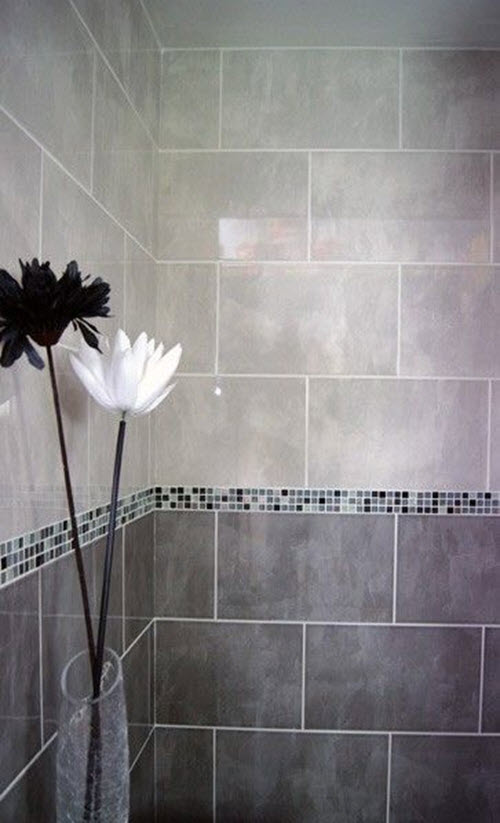 grey_mosaic_bathroom_wall_tiles_6