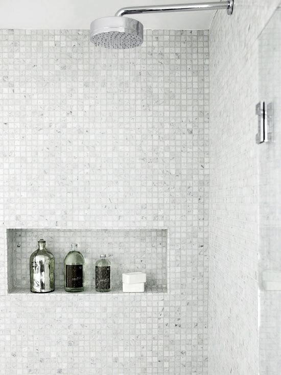 grey_mosaic_bathroom_wall_tiles_8
