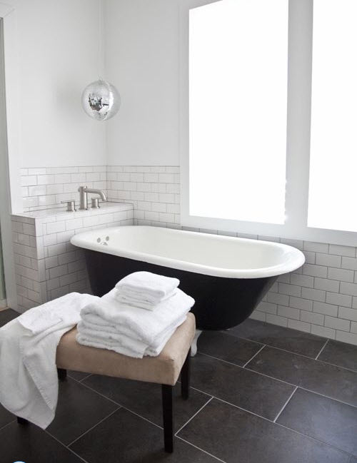 grey_slate_bathroom_floor_tiles_11