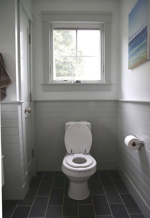 grey_slate_bathroom_floor_tiles_13