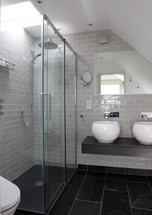 grey_slate_bathroom_floor_tiles_14