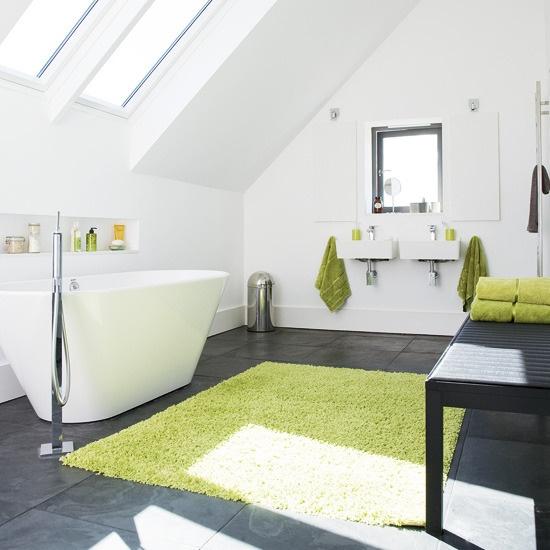 grey_slate_bathroom_floor_tiles_19