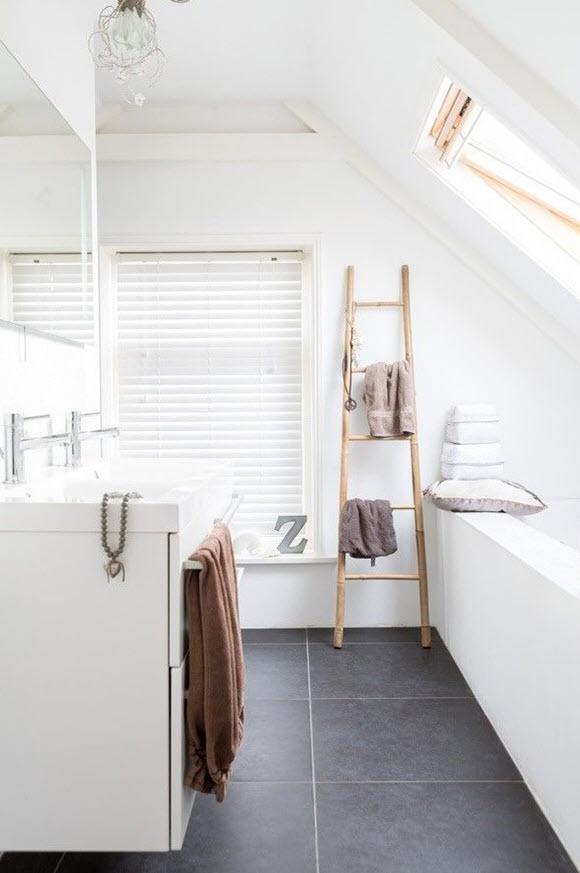 grey_slate_bathroom_floor_tiles_21