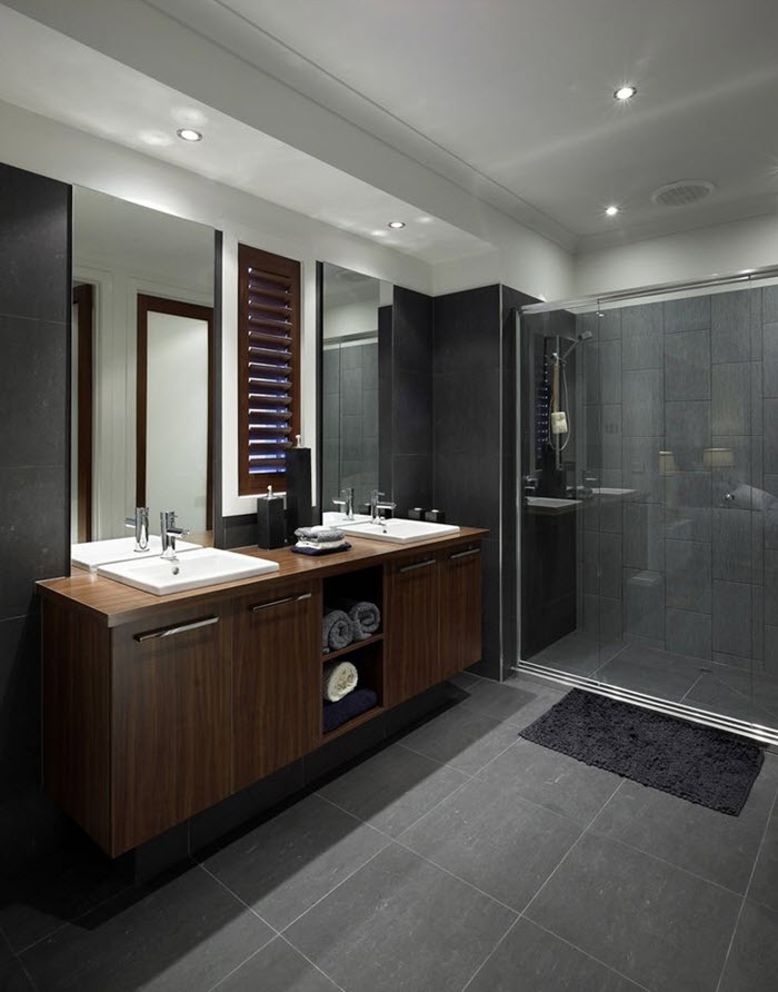 grey_slate_bathroom_floor_tiles_26