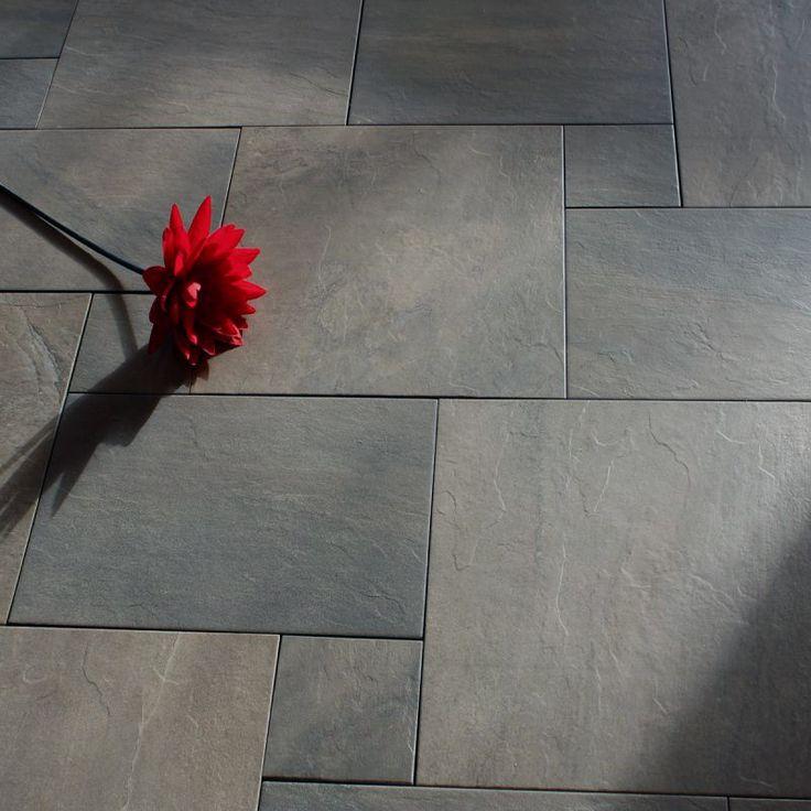 grey_slate_bathroom_floor_tiles_27