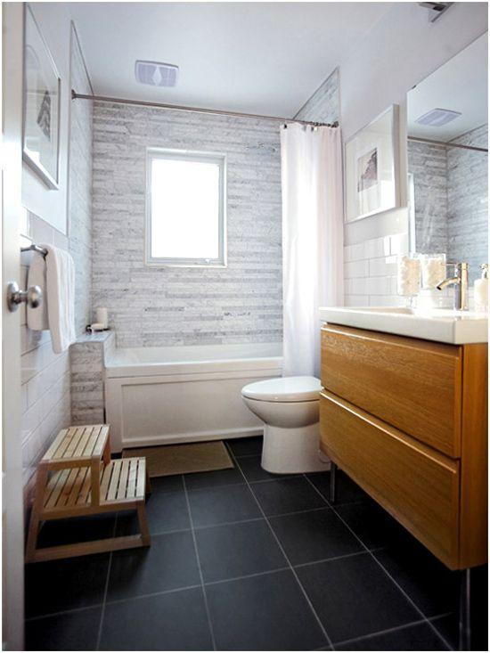 grey_slate_bathroom_floor_tiles_28