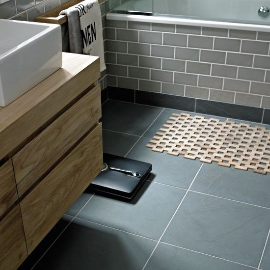 grey_slate_bathroom_floor_tiles_30
