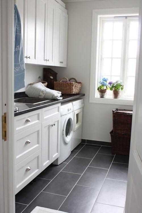 grey_slate_bathroom_floor_tiles_32
