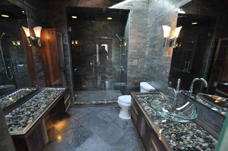 grey_slate_bathroom_floor_tiles_33