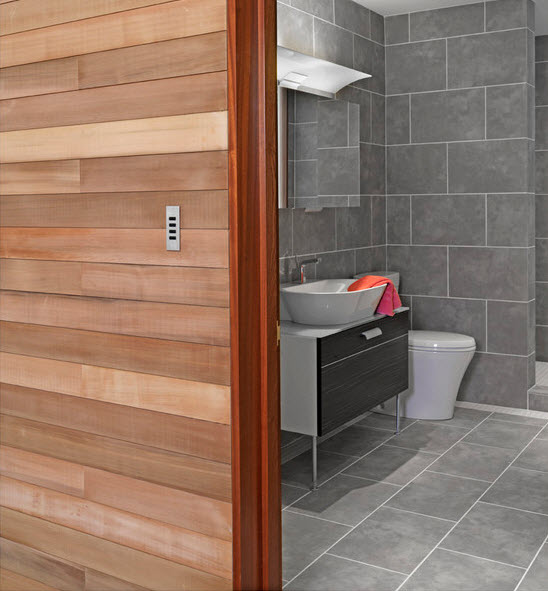 grey_slate_bathroom_floor_tiles_36