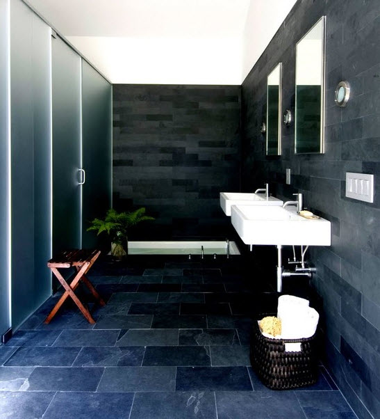 grey_slate_bathroom_floor_tiles_37