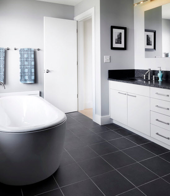grey_slate_bathroom_floor_tiles_38