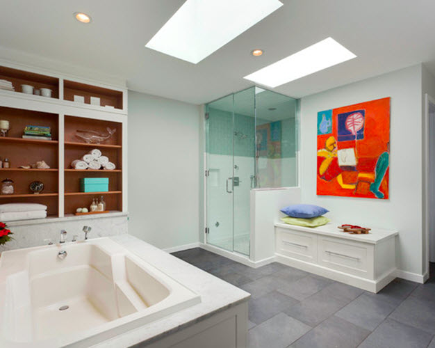grey_slate_bathroom_floor_tiles_40