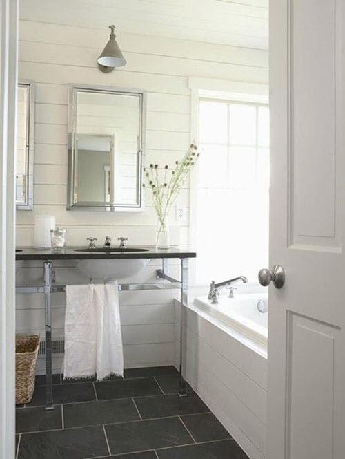 grey_slate_bathroom_floor_tiles_7