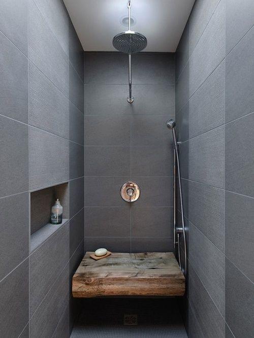 grey_slate_bathroom_wall_tiles_12