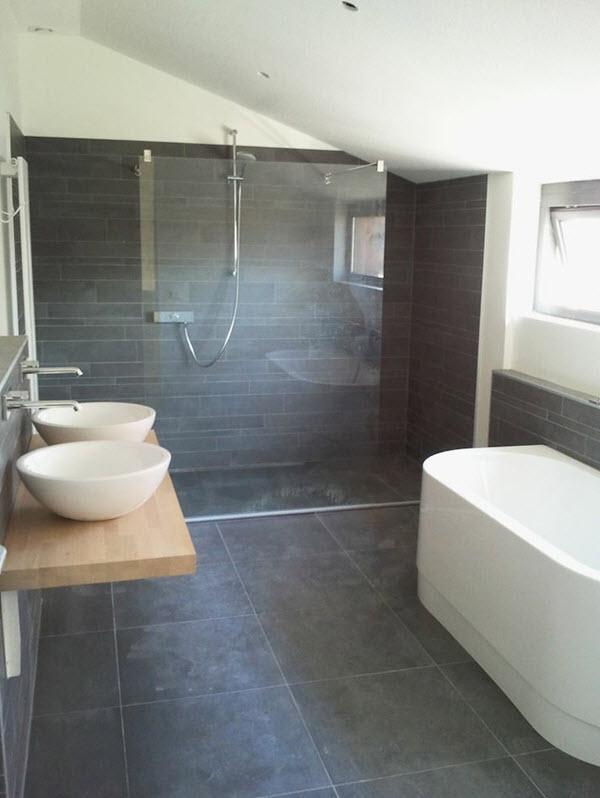 grey_slate_bathroom_wall_tiles_13