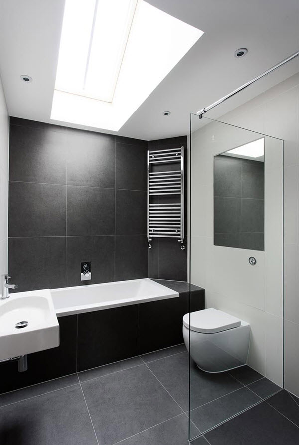 grey_slate_bathroom_wall_tiles_14