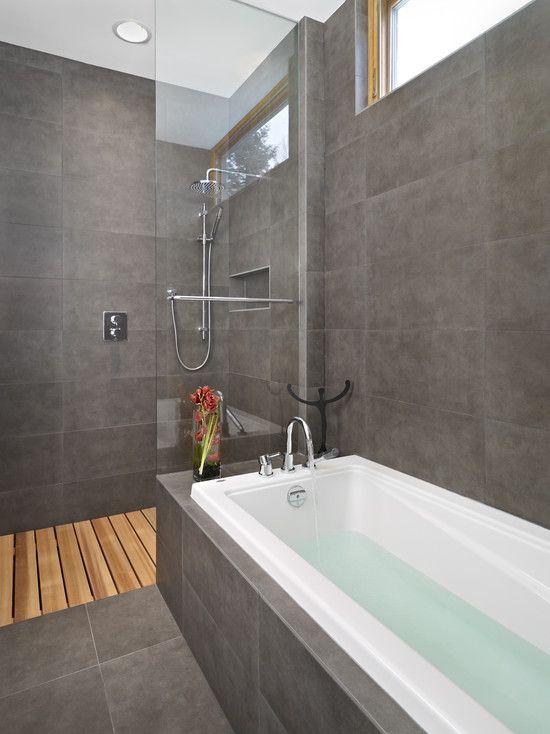 grey_slate_bathroom_wall_tiles_19
