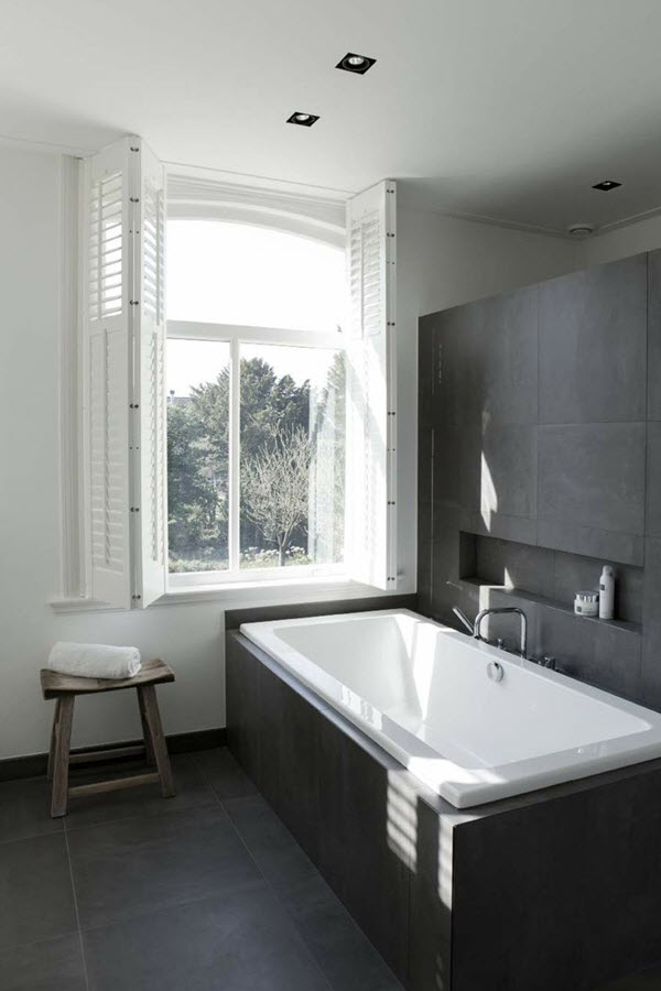 grey_slate_bathroom_wall_tiles_20