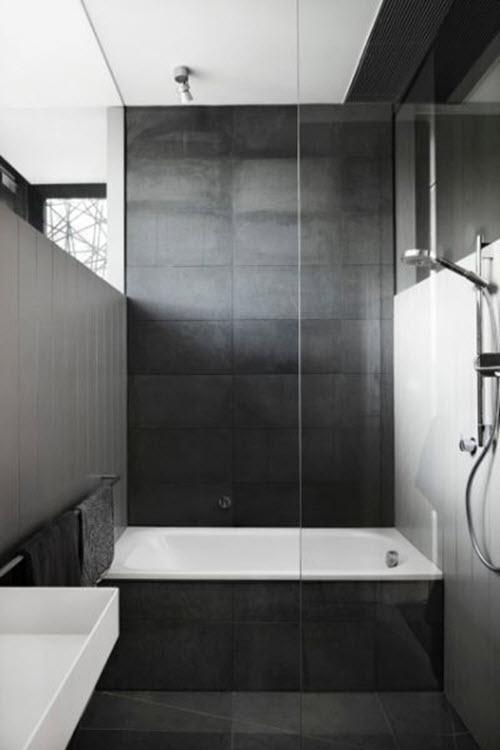 grey_slate_bathroom_wall_tiles_21