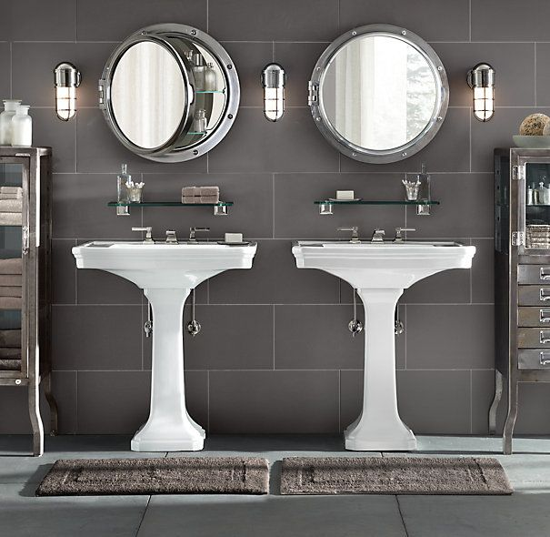 grey_slate_bathroom_wall_tiles_22