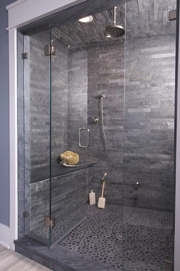grey_slate_bathroom_wall_tiles_23