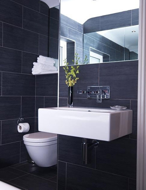 grey_slate_bathroom_wall_tiles_27