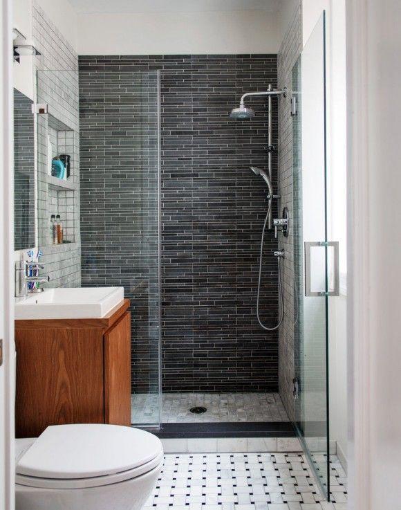 grey_slate_bathroom_wall_tiles_28
