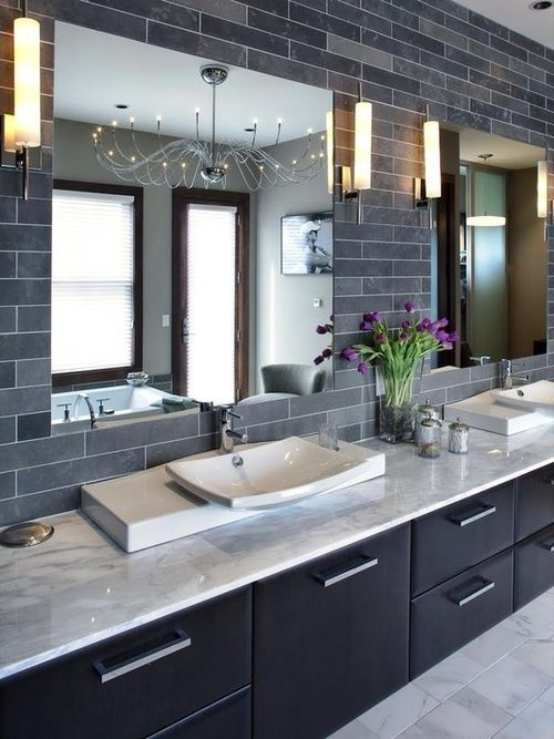 grey_slate_bathroom_wall_tiles_29
