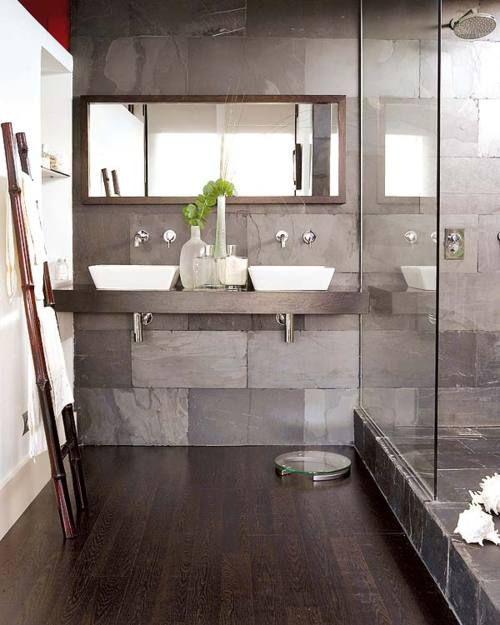 grey_slate_bathroom_wall_tiles_30