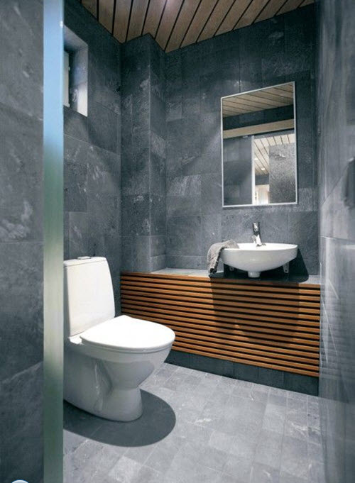 grey_slate_bathroom_wall_tiles_33