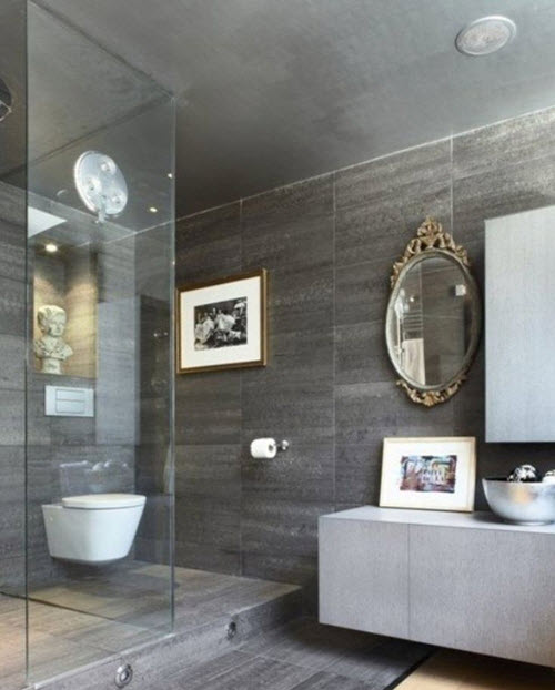 grey_slate_bathroom_wall_tiles_34