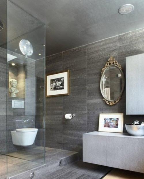 grey_slate_bathroom_wall_tiles_34
