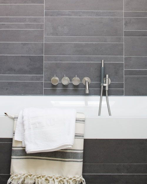 grey_slate_bathroom_wall_tiles_37