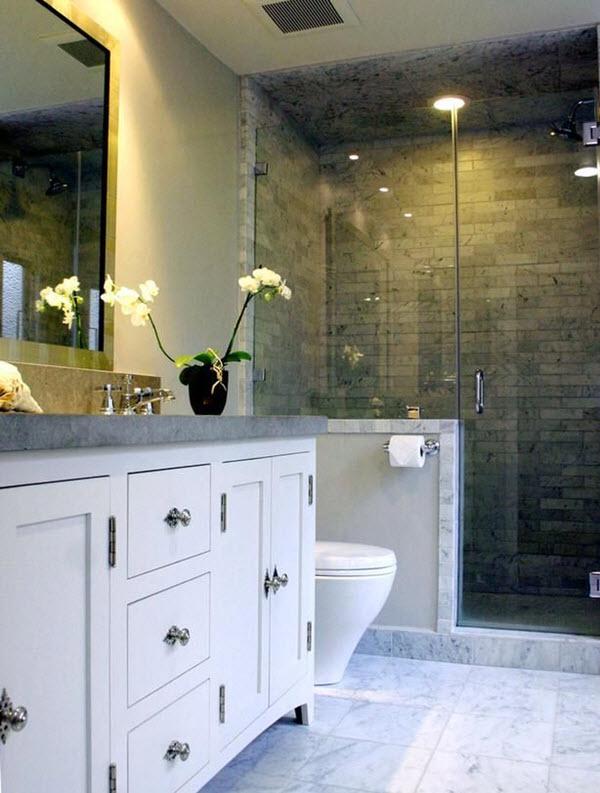 grey_slate_bathroom_wall_tiles_7