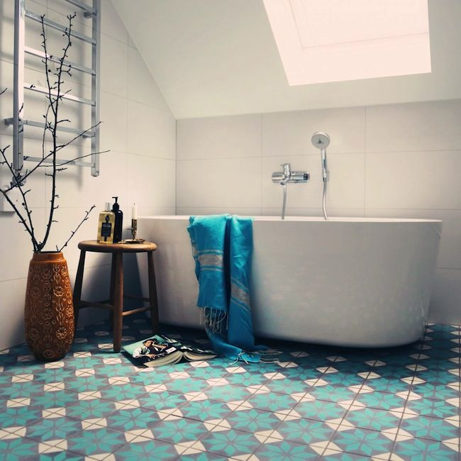 large_blue_bathroom_tiles_1