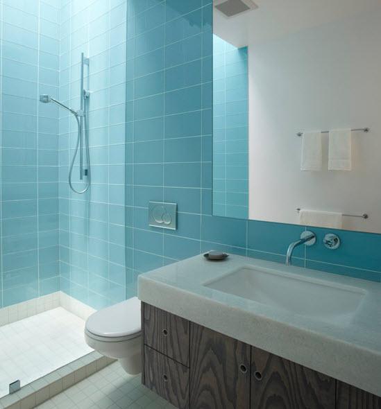 large_blue_bathroom_tiles_10