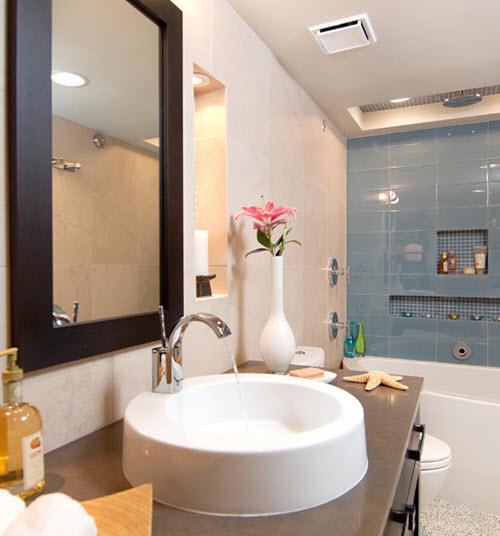 large_blue_bathroom_tiles_11