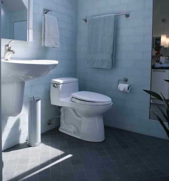 large_blue_bathroom_tiles_14