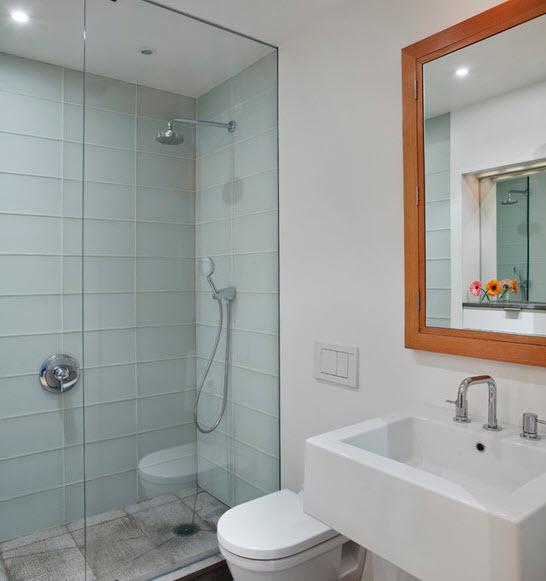 large_blue_bathroom_tiles_17