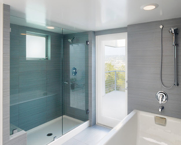 large_blue_bathroom_tiles_18