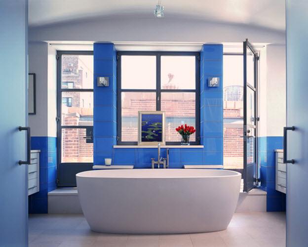 large_blue_bathroom_tiles_20