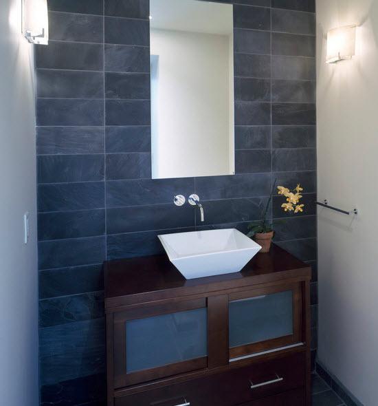 large_blue_bathroom_tiles_22