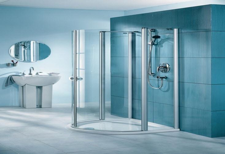 large_blue_bathroom_tiles_23
