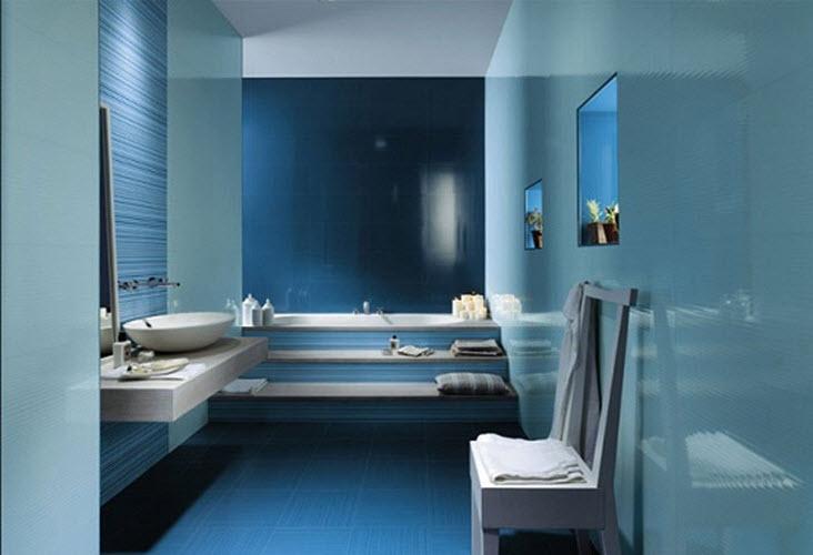 large_blue_bathroom_tiles_28